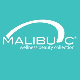 Malibu C